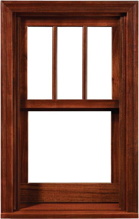 sierra pacific windows window single  double hung  wood premium double hung