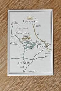 61 best ideas about wedding direction maps on pinterest With maps for wedding invitations templates