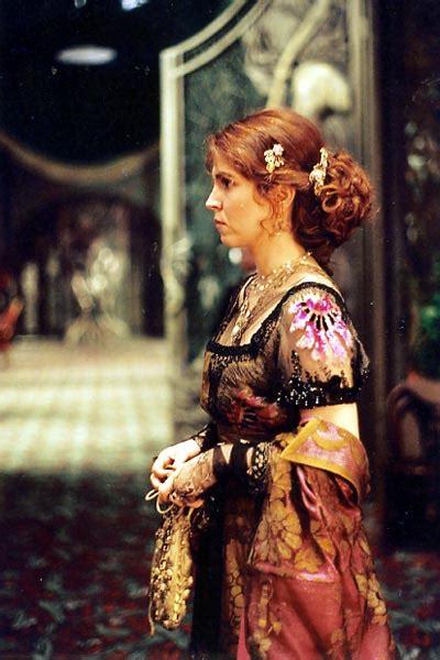 laurent bouhnik filmek bild zu laurent bouhnik 24 hours in the life of a woman