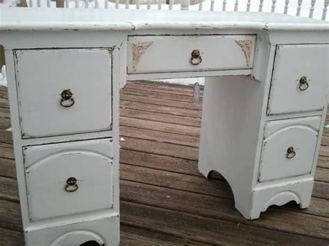 white shabby chic desk white desk shabby chic shabby chic pinterest