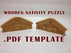 Ich Und Mein Holz Download : bildergebnis f r krippe modern holz krippen modern krippenfiguren krippe holz ~ Watch28wear.com Haus und Dekorationen