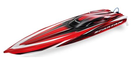 Battery Rc Boats For Sale by Best Rc Boats For Sale Top 10 Reviews Rc Rank