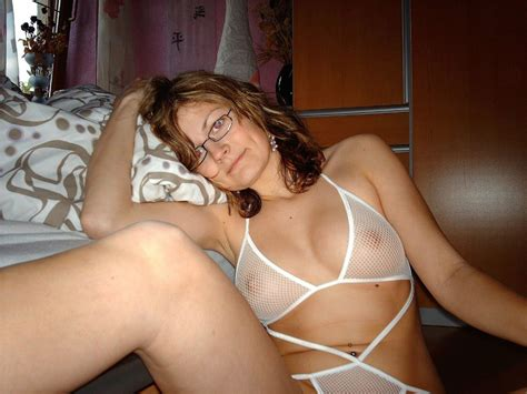 Sexy Milf Porn Photo Eporner