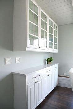 deep base cabinets kitchen ideas pinterest