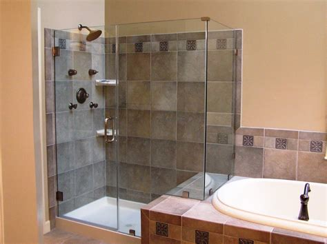 bathroom design ideas 2014 luxury small bathroom designs 2014 with additional home