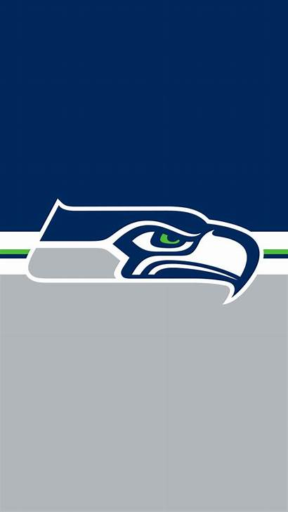 Seahawks Seattle Mobile Wallpapers Let Iphone Nfl
