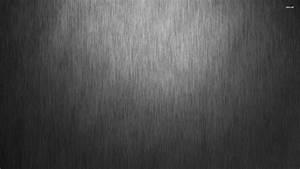 Metallic Wallpapers with Silver - WallpaperSafari