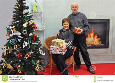 elderly stock photo image 63602659