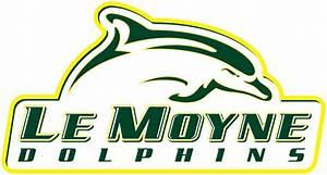 Le Moyne Dolphins Wikipedia