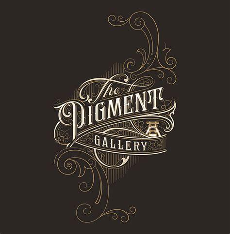 40 inspiring typography designs 2017 web graphic design bashooka