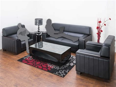 vr  sofa set furniture  buy furniture