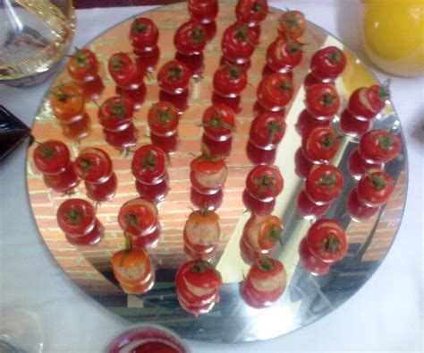 reparation canape sle canape menu for any hospitality function canape