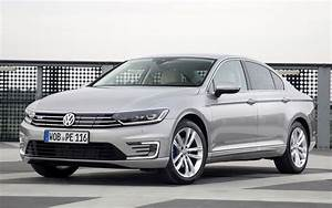 Volkswagen Passat Gte : volkswagen passat gte 2015 wallpapers and hd images car pixel ~ Medecine-chirurgie-esthetiques.com Avis de Voitures