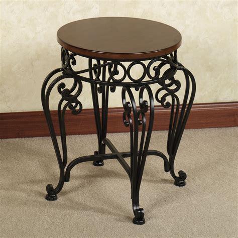 vanity bench stool rolling vanity stool homesfeed