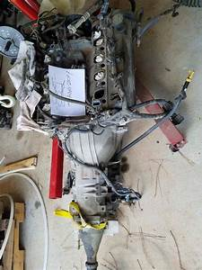 Texas 2004 4 6l V8 Engine And Transmission  Long Block  - Ford F150 Forum