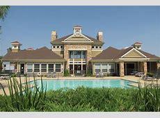 Mansions At Turkey Creek Apartments Humble, TX 281
