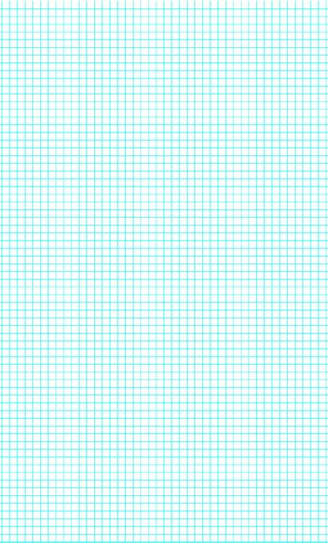 lines   graph paper  legal sized paper