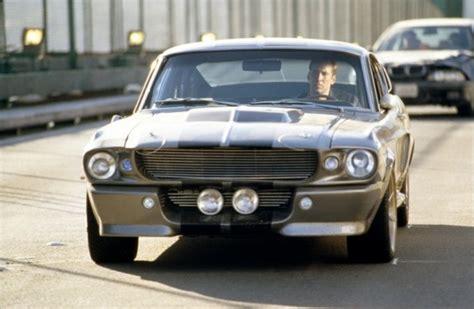 les voitures americaines au cinema soapcars