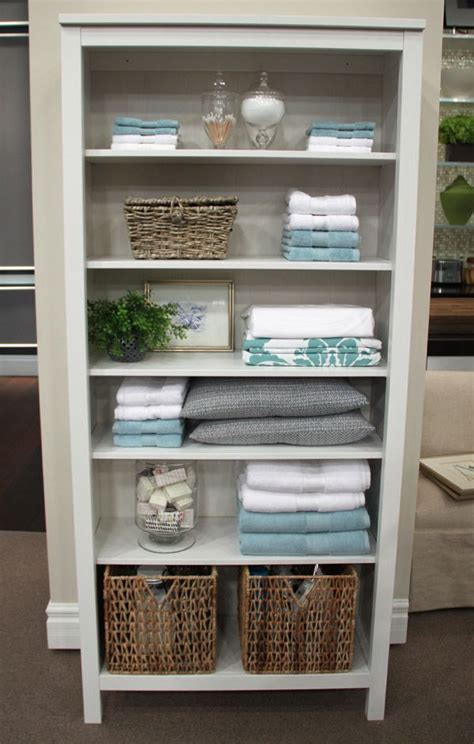 Open Closet Shelves by Image Result For Open Closet Ideas Using Baskets Open