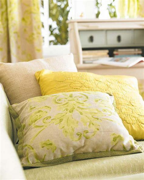 Tuerkise Vorhaenge Frische Farbe Im Raumturquoise Bedroom Decorating Ideas 7 by Deko Design Mit Hilfe Unterschiedlichen Stoffen