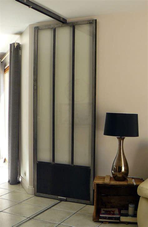 bureau ikea bois cloisons amovibles ikea collection et bureau chambre des