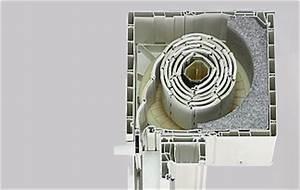 Rollladenkasten Dämmung Test : ist eine rolladenkasten d mmung sinnvoll energieheld gmbh ~ Lizthompson.info Haus und Dekorationen