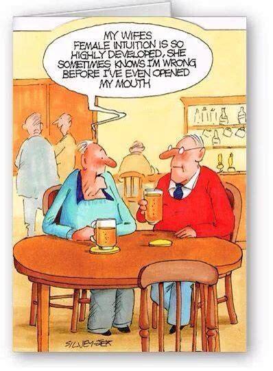 Funnies | Funny cartoons jokes, Cartoon jokes, Funny cartoons