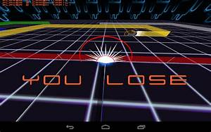 Game Neon Rider APK for Windows Phone