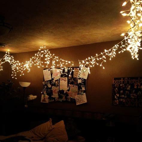 best 25 icicle lights bedroom ideas on pinterest white