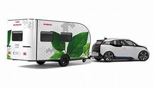 Motoren Für Elektroautos : f r elektroautos dethleffs zeigt caravan mit batterie e ~ Kayakingforconservation.com Haus und Dekorationen