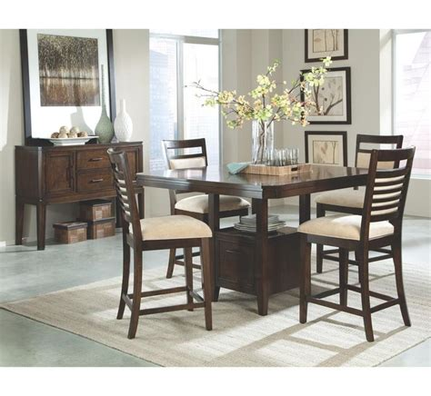 Badcock Dining Room Sets by 1000 Images About Badcock Home Furniture More On