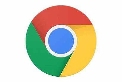 Chrome Google Tab Android Already Works Videotesty