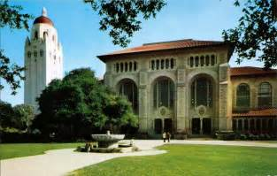 Stanford University Libraries