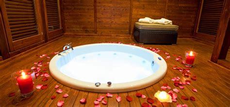 luxury suite style hotel milano