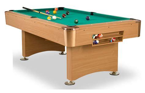 kitchen table harvard pool table air hockey attractive harvard pool