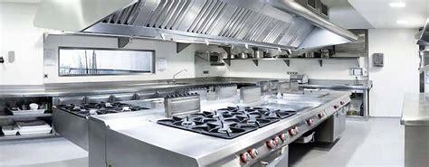 materiel de cuisine professionnelle stockresto matériel de restauration équipement chr