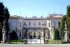 Prefettura Di Varese Ufficio Immigrazione by Prefettura Di Varese Ufficio Territoriale Governo
