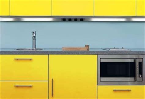 peinture speciale cuisine peinture speciale cuisine limoges 1816 sinfashions us