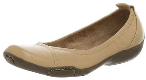 most comfortable flats most comfortable shoes for 17