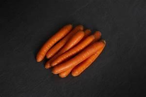 Unterschied Zwischen Möhren Und Karotten : waschm hren b rdegarten sachsen ~ Eleganceandgraceweddings.com Haus und Dekorationen