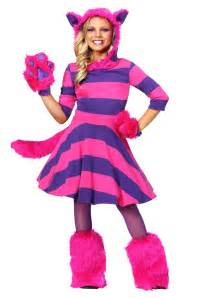 cheshire cat costume cheshire cat costume for