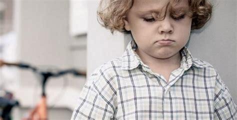 Es tevi redzu! Kā vecāki ietekmē bērna pašvērtējumu - Noderēs.lv