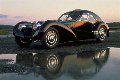 vintage bugatti veyron vintage bugatti cars newhairstylesformen2014 com