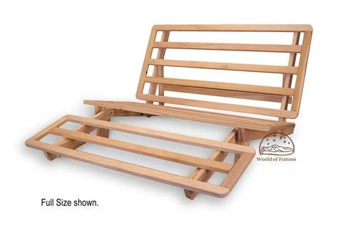 buy futon buy futon frame home decor
