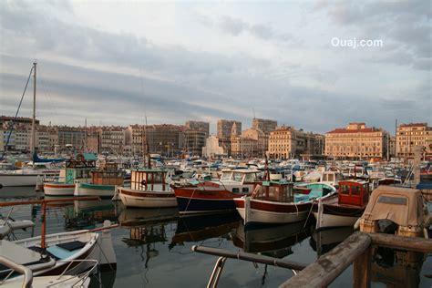 le vieux port marseille photos et hotels 224 marseille sur le vieux port