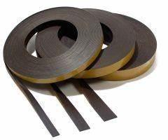 Magnetband Selbstklebend Baumarkt : wo kann ich au er im internet magnetband kaufen ~ Watch28wear.com Haus und Dekorationen
