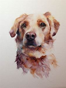 25+ best ideas about Watercolour painting on Pinterest ...