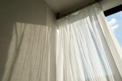 25 best ideas about curtain brackets on pinterest diy