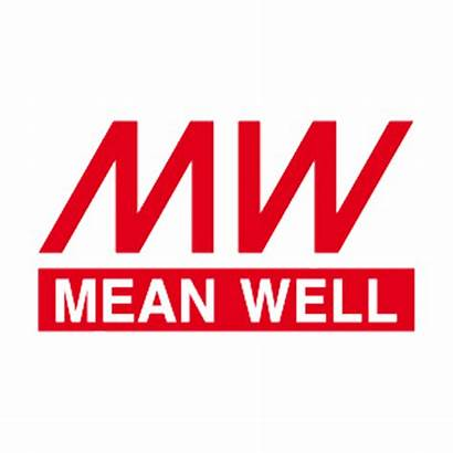 Well Mean Power Meanwell Ltd Supplies Partners
