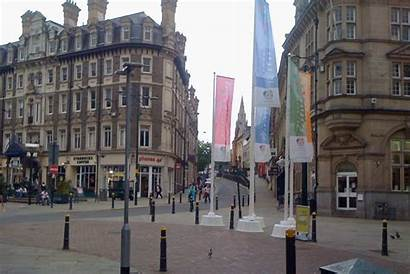 Newport Westgate Wales Gwent Hotel Square South